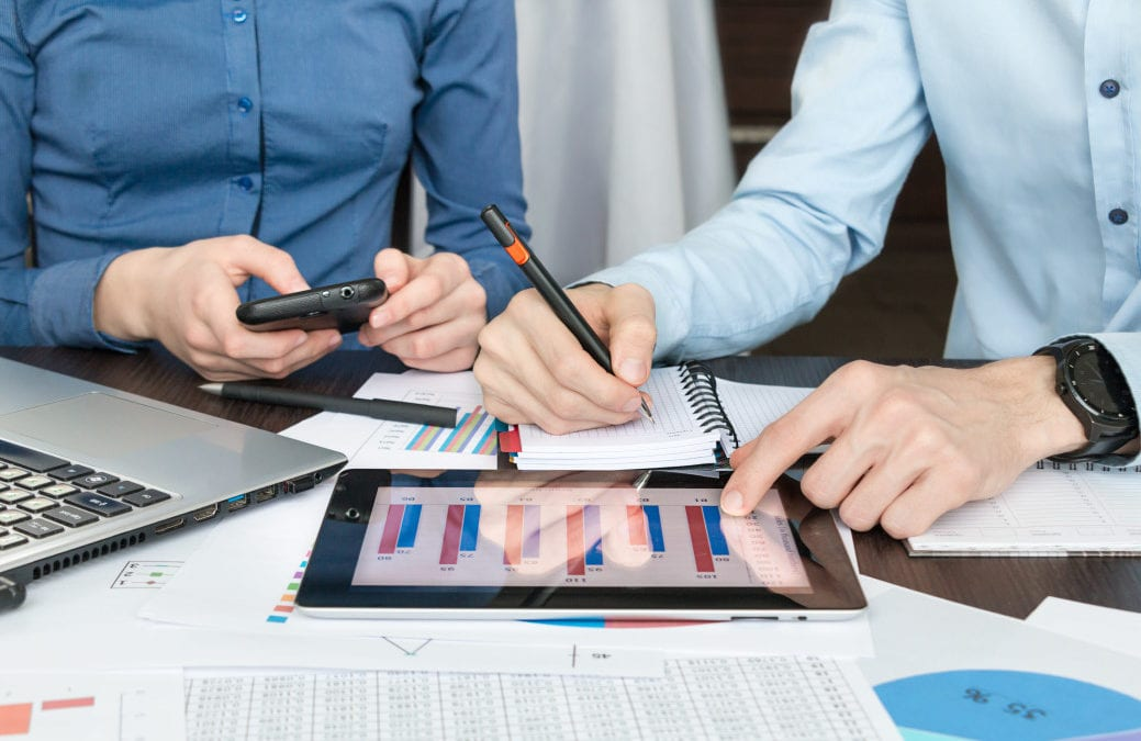 Best entry-level accounting jobs for new grads