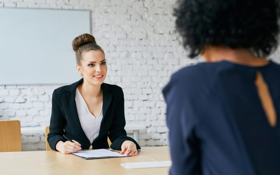 How to use a recruitment agency for your job search