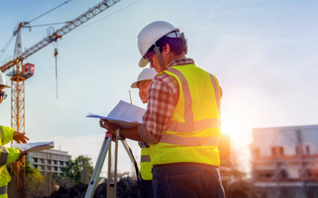Is your engineering qualification recognised within New Zealand?