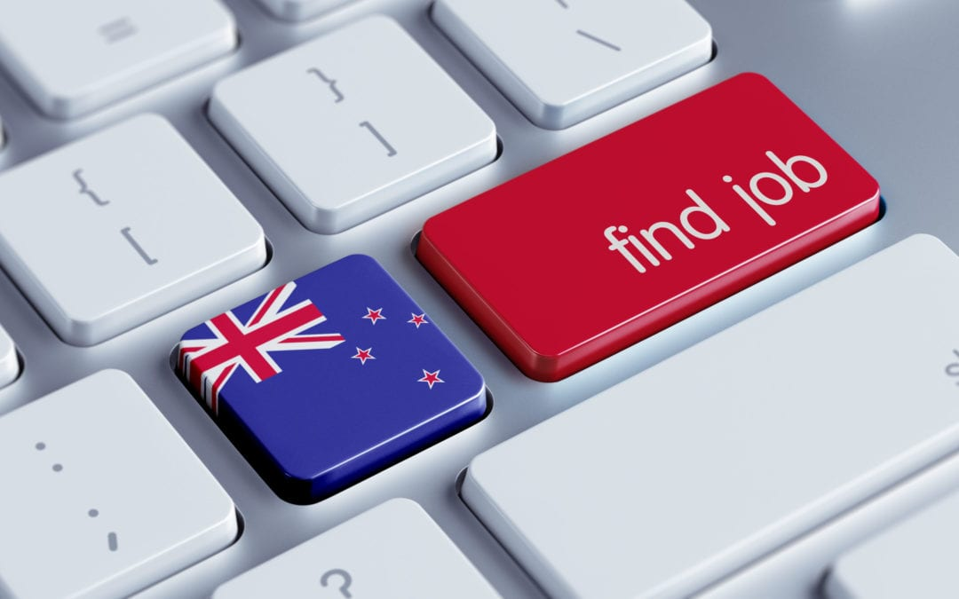 Jobs for foreigners in New Zealand: a step-by-step employment guide