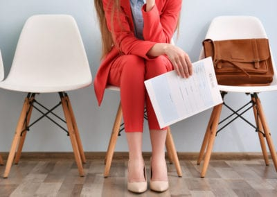 tips from the best recruitment consultants