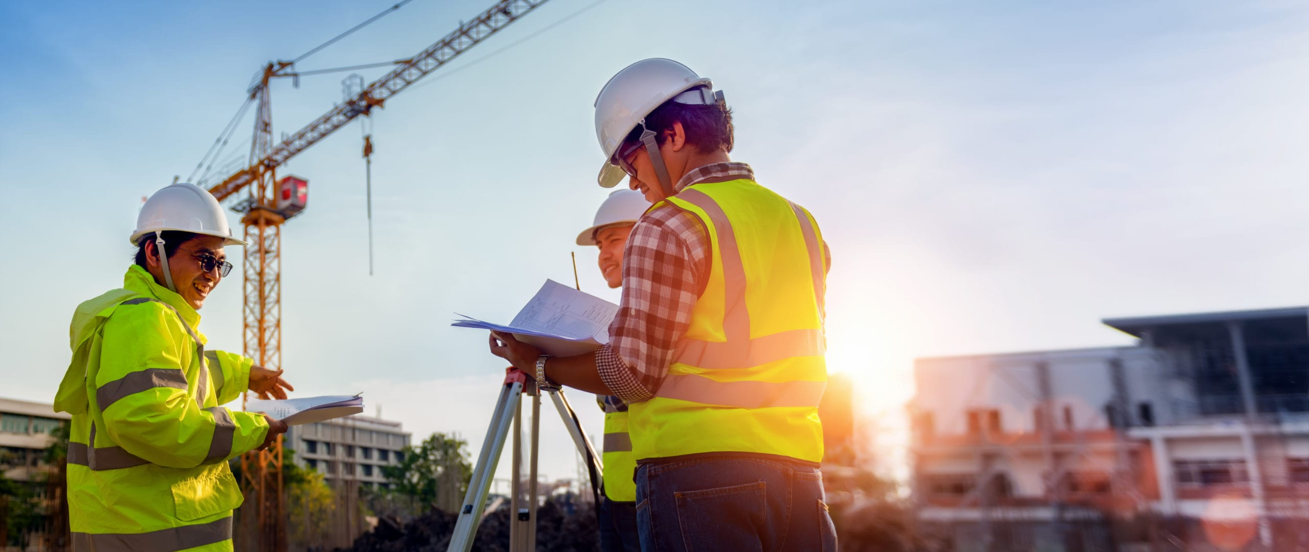 engineering qualifications in new zealand