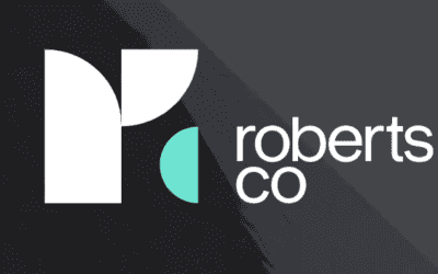 Company Spotlight – Roberts Co: Gender Equity and the Construction Industry
