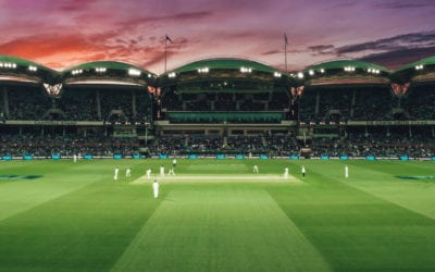 $20 million in grants to upgrade South Australian sports infrastructure